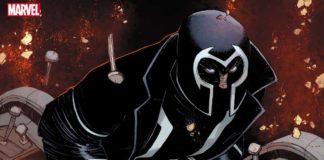 x-men trial of magneto