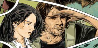 fables 151 dc comics