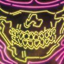 gang shockdom trap musica fumetto