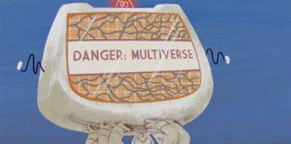 loki multiverso