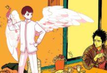 nuovi manga star comics