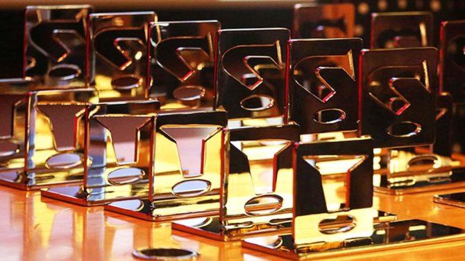 salon del comic barcelona gran premio antonio martin