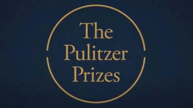 premio pulitzer 2021 fumetto