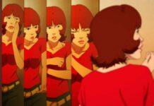satoshi kon illusioniste