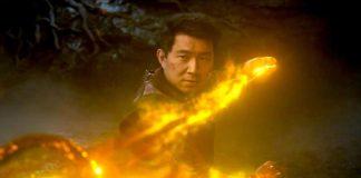 shang chi film marvel