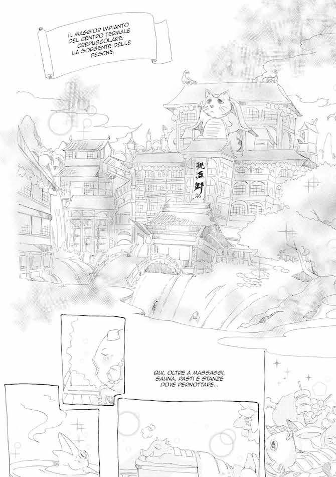 terme magiche ai okada manga shockdom