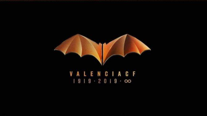 dc comics valencia batman