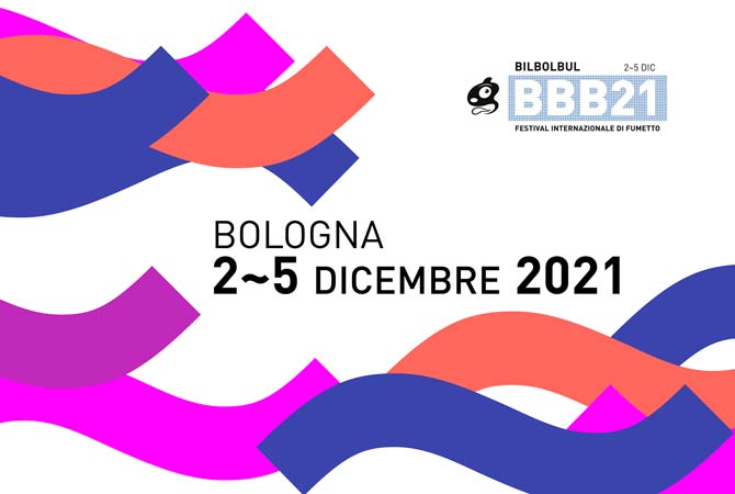 bilbolbul 2021 date