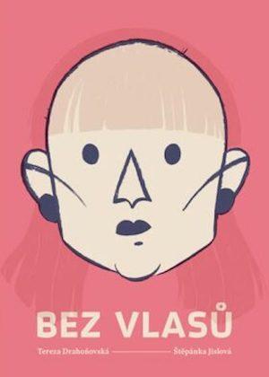 migliori fumetti 2020 repubblica ceca