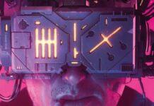 cyberpunk libri fantascienza