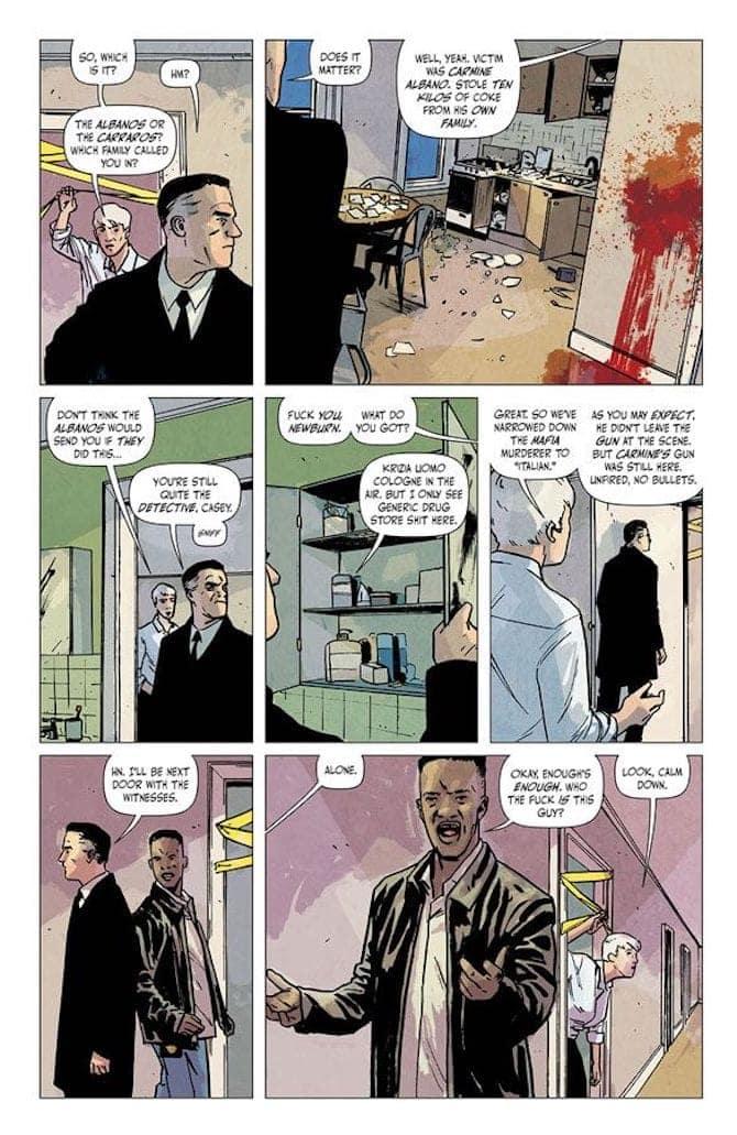 newburn zdarsky image comics