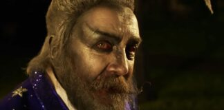 the show alan moore film