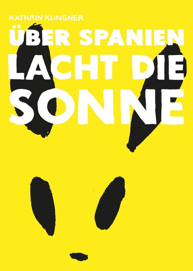 migliori fumetti 2020 germania