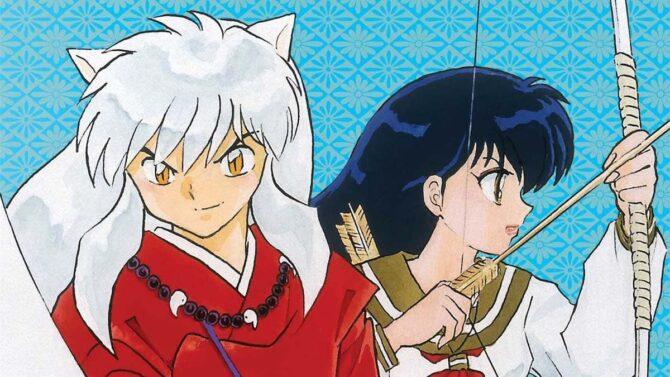 star inuyasha card captor sakura