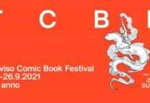 nomination boscarato treviso comic book festival 2021
