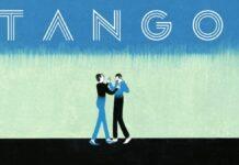 tango risuleo pronostico coconino